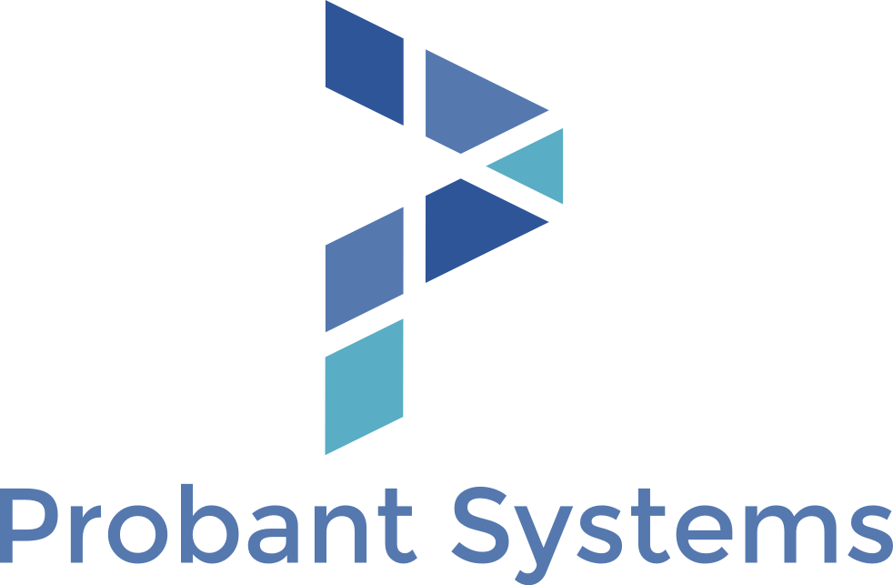 probant-systems.fr